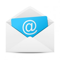 Revolutionise your Email Marketing with these 20 x Tips – no.1